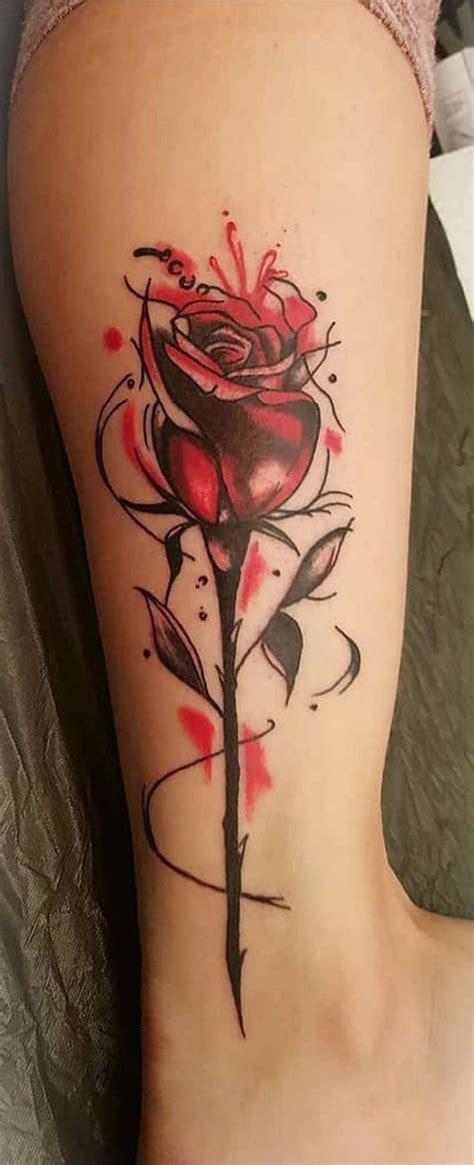 disney rose tattoo 30 unique disney ideas for mybodiart