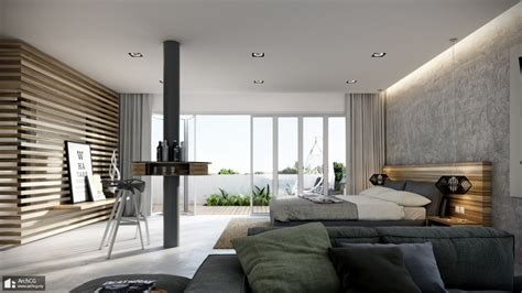 living room 3d visualization in kansas city missouri by archcg studio we create reality architecture and product