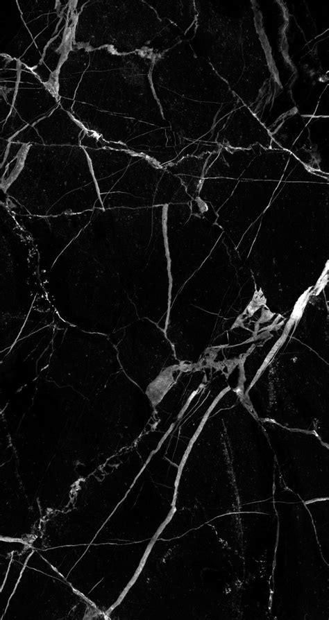 black marble  gambar wallpaper iphone kertas