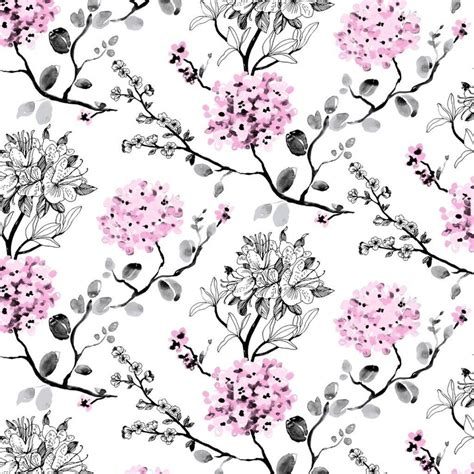 Melissa Wallpaper In Pink 1000 Images About Vallila Kompassi Wallpaper Collection