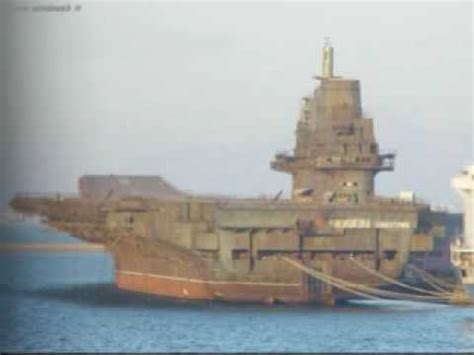 portaerei russa portaerei russa
