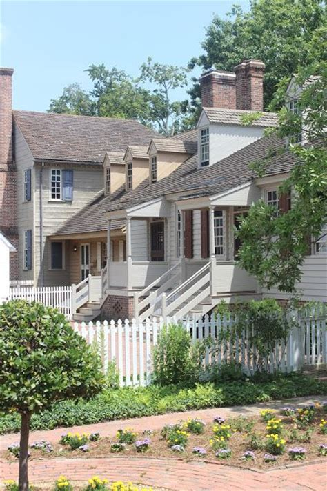 Small Homes For Rent In Williamsburg Va 9 Best Images About Williamsburg Trip On