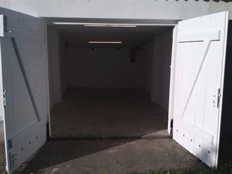 breite garage breite garage im hansaviertel f 252 r 60 pro monat