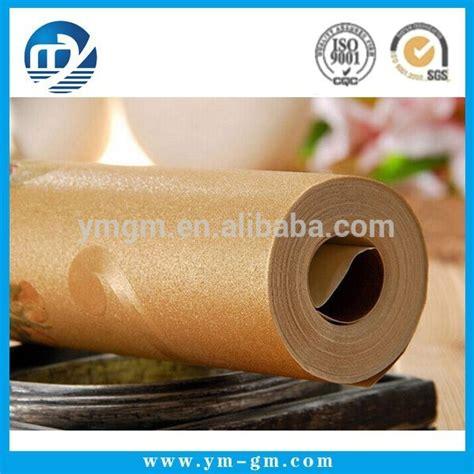 glitter wallpaper adhesive cheap buy glitter self adhesive wallpaper in xiamen buy