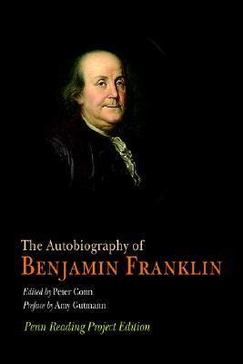 benjamin franklin biography online booktopia the autobiography of benjamin franklin by