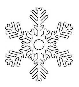 snowflake pictures to print free printable snowflake coloring pages what does