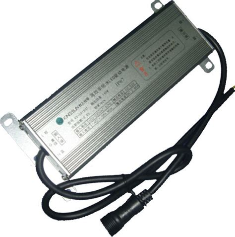 led light power supply china led light power supply srl 150w china