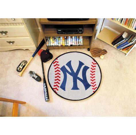 mlb logo rugs mlb team logo 27 quot baseball rugs