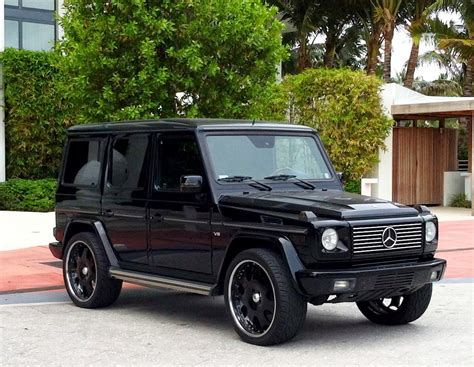 mercedes g wagon tonto dikeh s boo gifts her with g wagon 30k rolex for