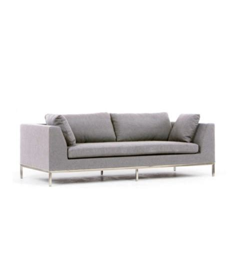 brighton sofa sofas