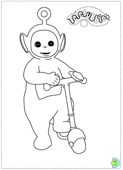 head shoulders knees and toes coloring sketch coloring page
