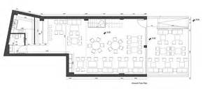 Kitchen Layout Plans gallery of alaloum board game caf 233 triopton architects 16