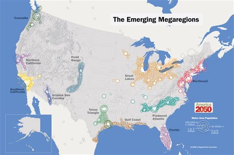agenda 21 map of the united states in september 2015 agenda 21 will be transformed into the