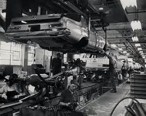 dodge charger manufacturing plant car autos gallery
