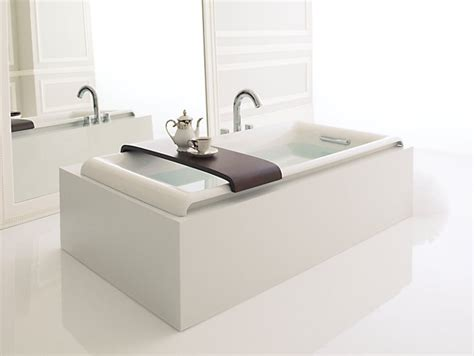 drop in bathtubs for sale bathtubs idea glamorous cast iron drop in tub kohler