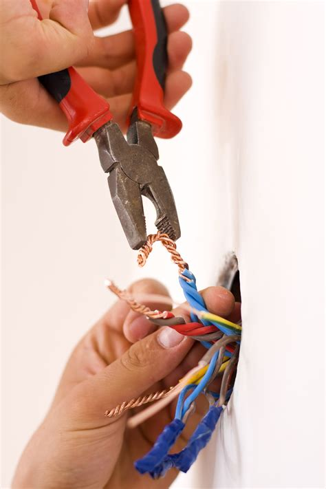 electrical wiring work make your ups last longer in load shedding with these