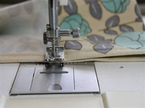 sewing machine for curtain making sewing 101 curtains design sponge