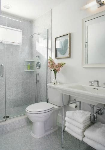 small white bathroom decorating ideas small bathroom design ideas