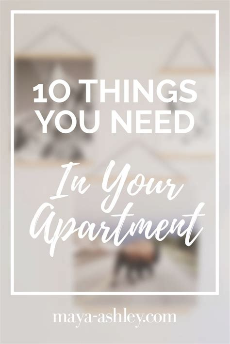 things to buy for an apartment best 25 college dorm necessities ideas on pinterest