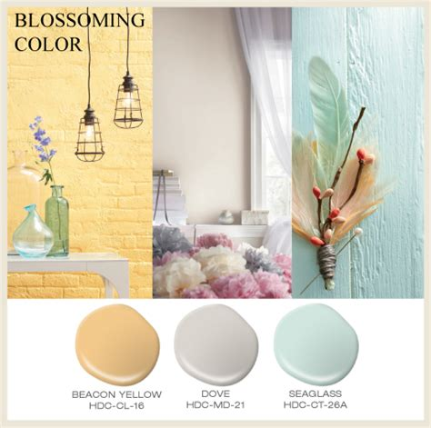 behr home decorators collection paint colors