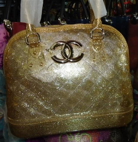 Tas Selempang Chanel Jc 104 dinomarket 174 pasardino tas chanel jelly alma new collection