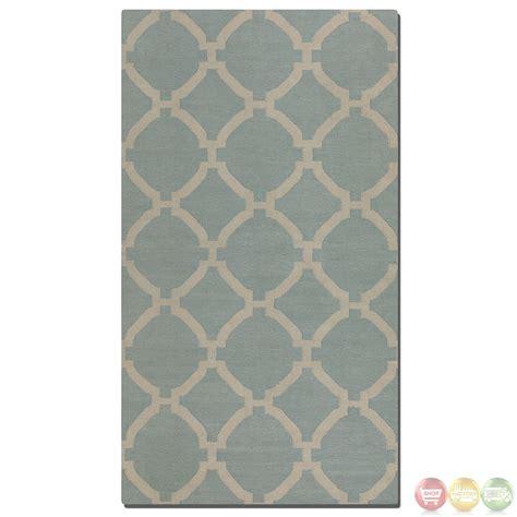 baby blue rugs bermuda flat weave baby blue woven wool rug 71016