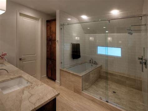 small toilet room ideas bathroom  tub  shower