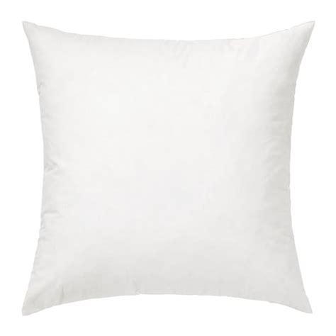 Ikea Hemmahos Bantal Kursi Putih fj 196 drar alas bantal kursi ikea