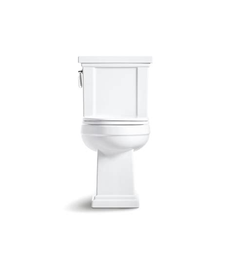 how high is a comfort height toilet kohler k 3950 0 tresham comfort height two piece elongated