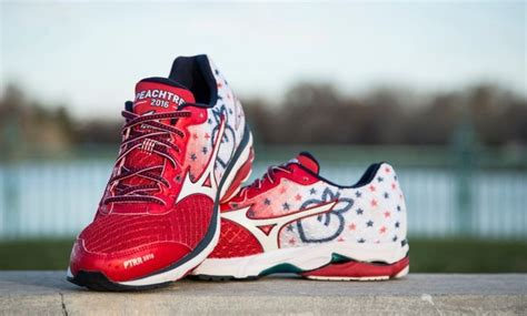 running shoe stores in atlanta find your shoe at these 4 atlanta area stores