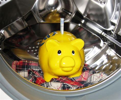 waschmaschine reparieren kosten 5549 waschmaschine installieren kosten m 246 bel design idee f 252 r
