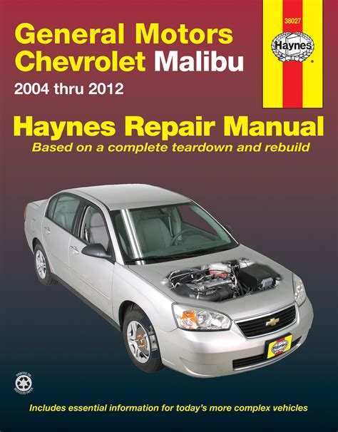 service manual auto repair manual online 2004 chevrolet ssr free book repair manuals 2004 chevrolet 04 12 haynes repair manual haynes manuals