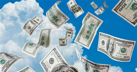 Retirement Tips For The Average Joe by How To Become A Millionaire Follow These Principles