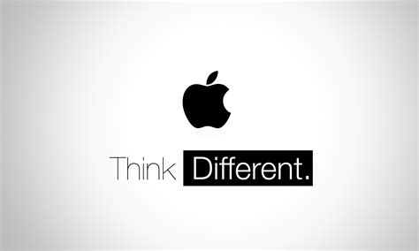 wallpaper apple think different think different apple wallpapers group 60