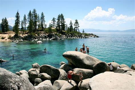 ultimate summer vacations budget travel