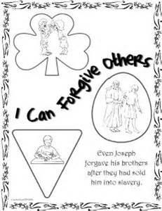 Friday 21 November 2008 00 I Can Forgive Others  Folder Game sketch template
