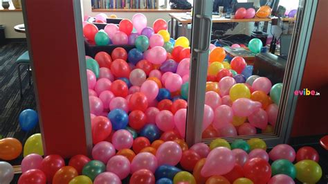 balloons in room s day top 5 creative ways to celebrate with balloons in bangalore