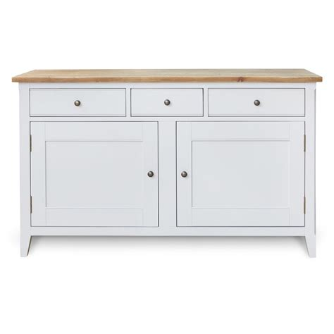signature large sideboard dining room  breeze