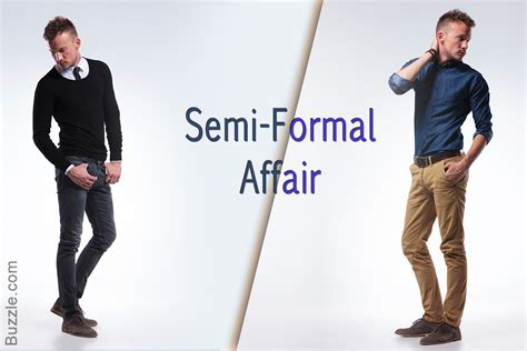 semi formal attire men look fly with these to wear to a wedding as a guest