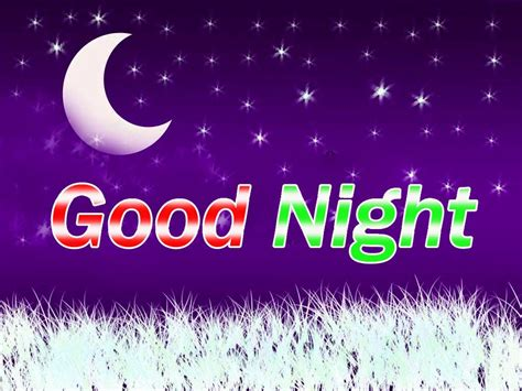 good night images good night comments graphics