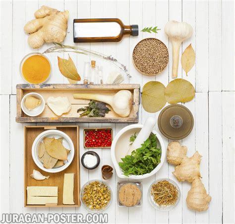Jual Bumbu Food spices bumbu bumbuan jual poster di juragan poster