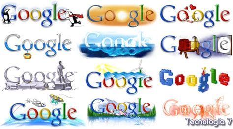 google design word the fastest indian top search engine