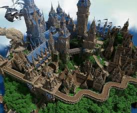 halion map for minecraft 1 10 2 1 9 4 1 8 9 1 7 10 1 7 2