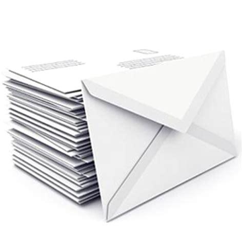 contoh bentuk surat berharga dalam bisnis bimbingan