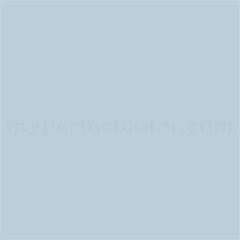 valspar 4007 5b schoolboy blue match paint colors myperfectcolor