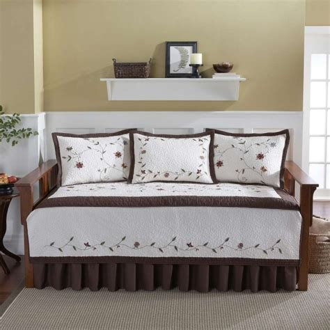 Fitted Daybed Covers Daybed Fitted Covers Daybed Cover Set Fitted Daybed Mattress Cover Daybed Cover With Daybed