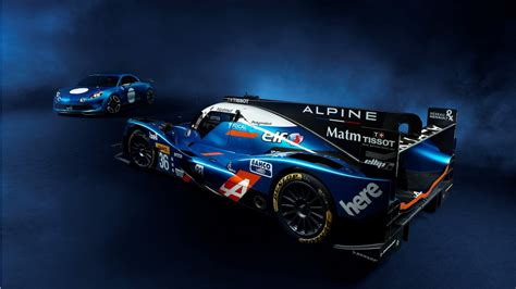 renault race cars renault alpine a460 race car 2 wallpaper hd car wallpapers