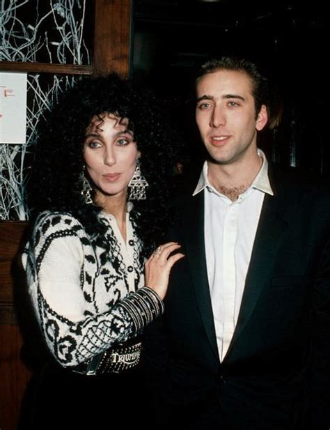 movie nicolas cage and cher 100 best images about nicolas cage on pinterest patricia