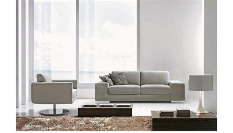 divani lecce divani lecce divani d andrea design lecce divani 3 2 in