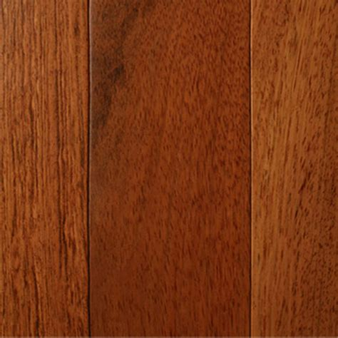 brazilian cherry brazilian cherry unfinished hardwood floors